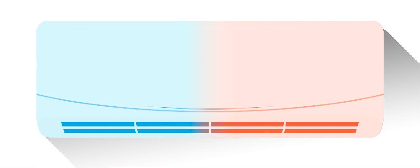 Montáž Klimatizácií